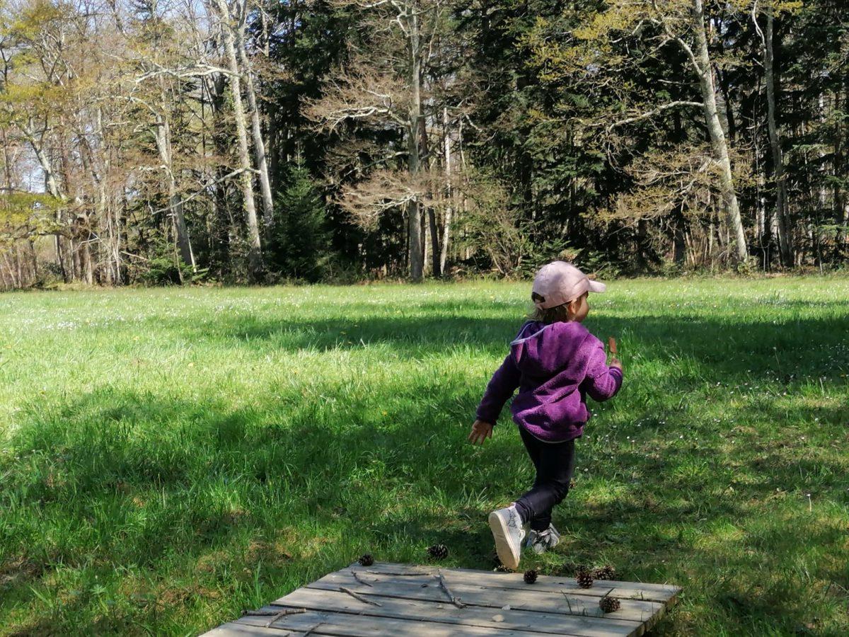 S'amuser, activité famille, pour les enfants, Saint-Gaudens, Comminges Pyrénées