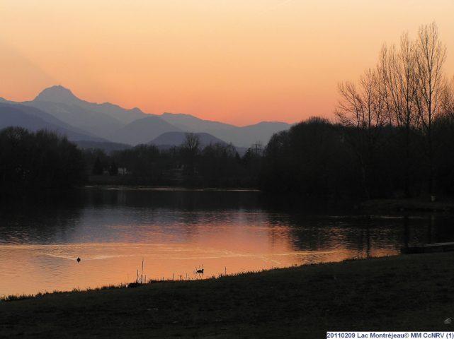 20110209-Lac-Montre-ujeau—MM-CcNRV–1-