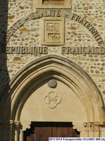 20111014-Franquevielle–CcNRV-MM–4-