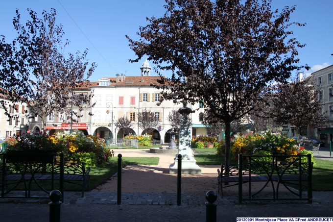 20120901-Montrejeau-Place-VA–Fred-ANDREUCETI