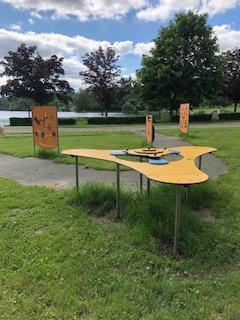 2018—Montrejeau—Base-de-loisirs—Amenagements-PMR-cgb–13–b3e21239a7094179b0eebc11283d521c