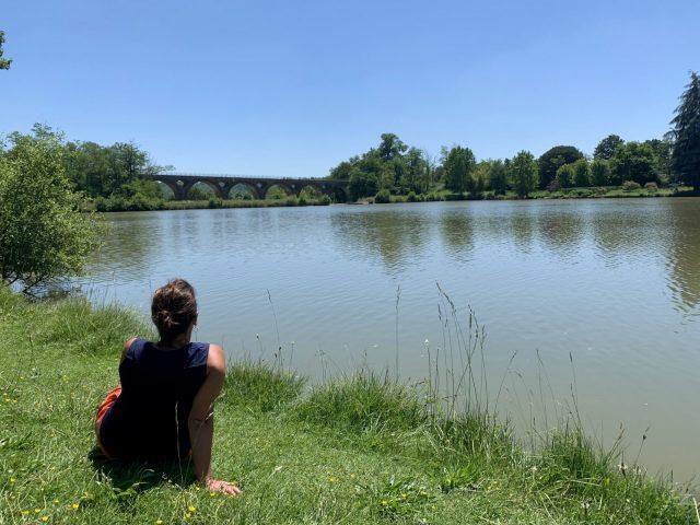 20200526—Lac-de-BoulogneSurGesse-O.Cazes—OTICCC–1-