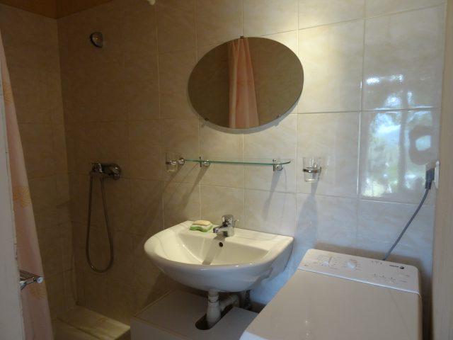 Appartement-Montrejeau—Salle-d-eau