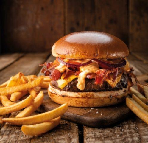 Buffalo-grill-burger-Estancarbon
