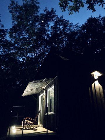 Cabane–Leve-tot–la-pause-en-soi–ponlat-taillebourg–saint-gaudens
