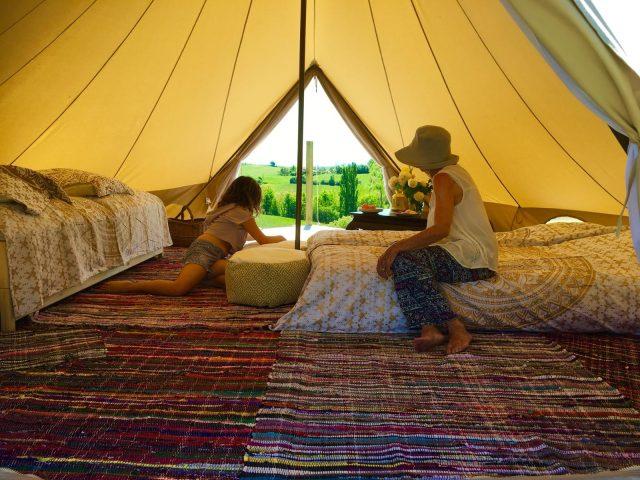 Camping-Aux-pieds-nus—Saint-Andre-1
