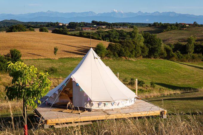 Camping-Aux-pieds-nus—Saint-Andre-2