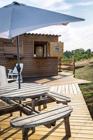 Camping-Aux-pieds-nus—Saint-Andre-4