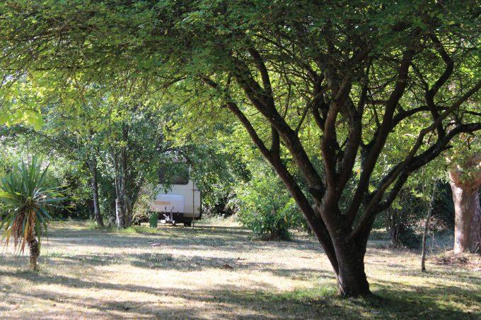 Camping-Le-Canard-Fou—Peguilhan-Lunax—Saint-Gaudens-Haute-Garonne-2