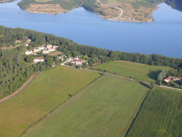 Camping-Le-Canard-Fou—Peguilhan-Lunax—Saint-Gaudens-Haute-Garonne-6