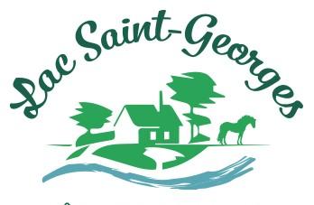 Camping-Village-vacances–Lac-Saint-Georges–Sarrecave–logo