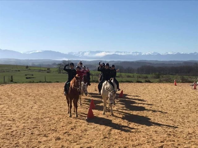 Centre-equestre-Les-farfadets—-Escanecrabe