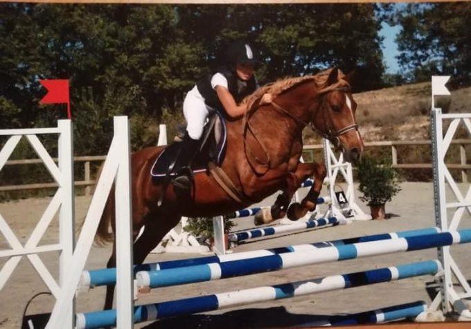 Centre-equestre-Les-farfadets–Saut—–Escanecrabe