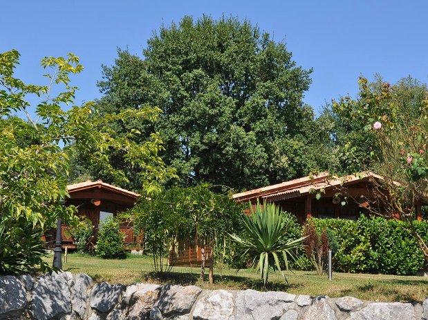 Chalet2-Camping-Paradis-Midi-Pyrenenees