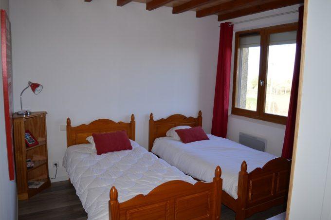 Chambre-4-engimaro-riolas-2