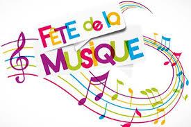 FÊTE DE LA MUSIQUE – MARCHÉ MUSICAL