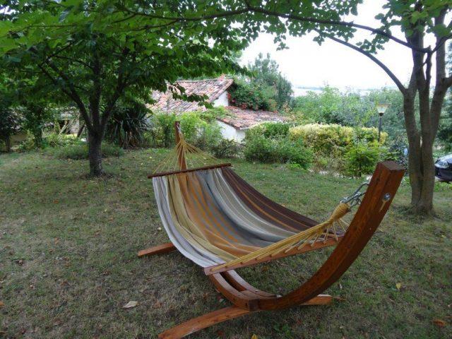 Gite-Le-Soulan-La-Paguere-Jardin–Mauvezin