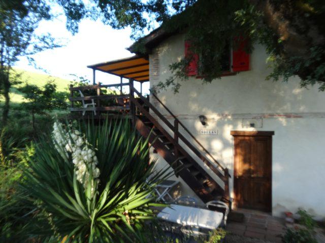 Gite-Le-Soulan-La-Paguere-Terrasse–Mauvezin
