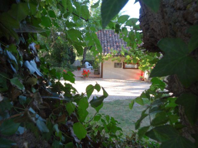 Gite-l-Ostal-La-Paguere-2–Mauvezin