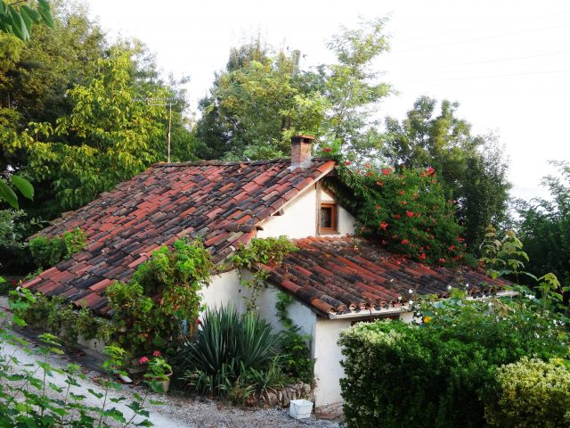 Gite-l-Ostal-La-Paguere-Exterieur–Mauvezin