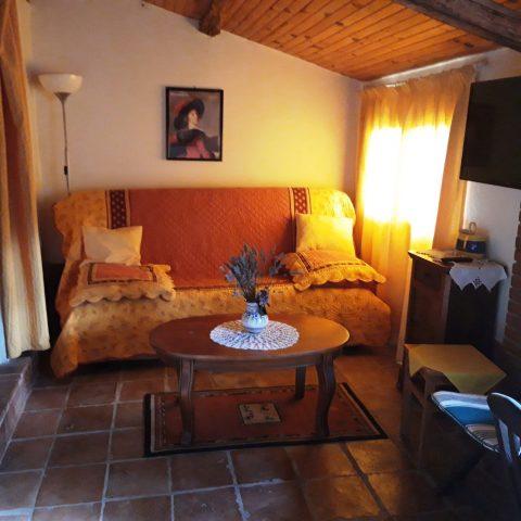 Gite-l-Ostal-La-Paguere-Salon1–Mauvezin