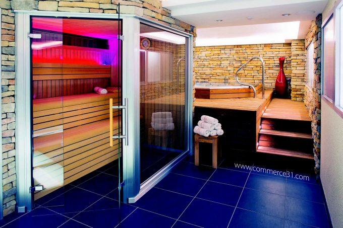 Hotel-du-commerce-3-SAINT-GAUDENS