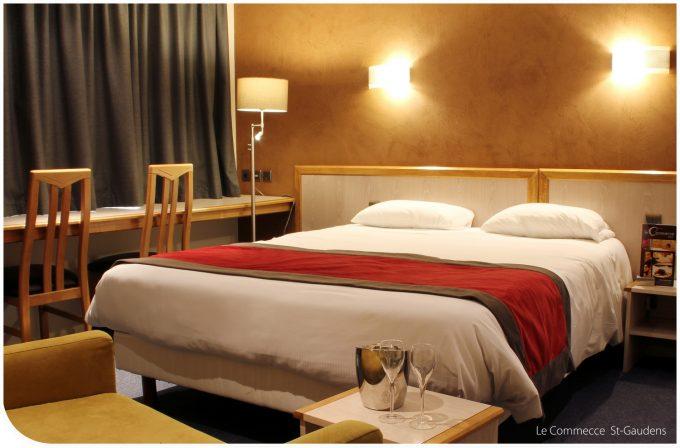 Hotel-du-commerce-4-SAINT-GAUDENS