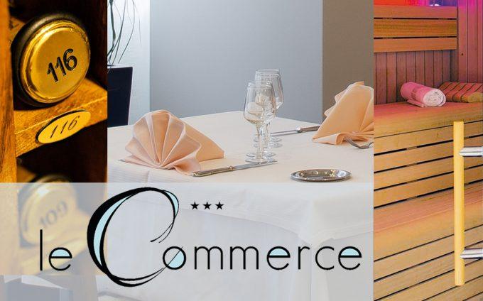 Hotel-du-commerce-5-SAINT-GAUDENS