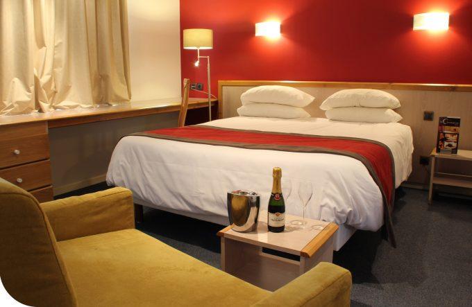 Hotel-du-commerce-7-SAINT-GAUDENS