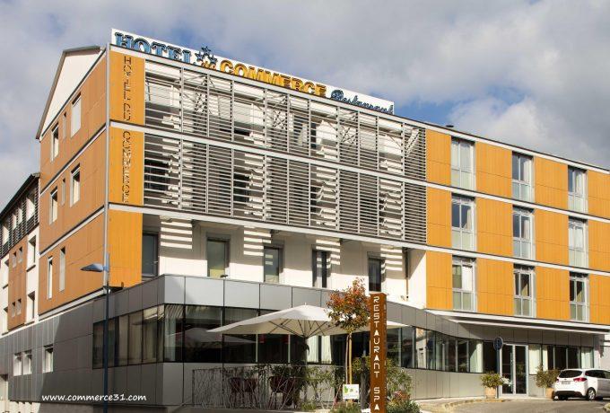 Hotel-du-commerce-8-SAINT-GAUDENS