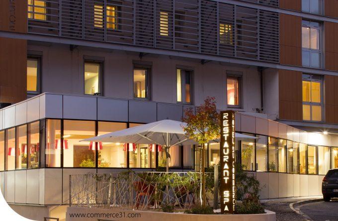 Hotel-du-commerce-SAINT-GAUDENS