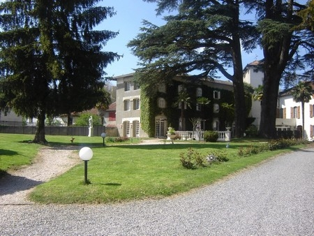 L-hostellerie-des-cedres-parc-VILLENEUVE-DE-RIVIERE