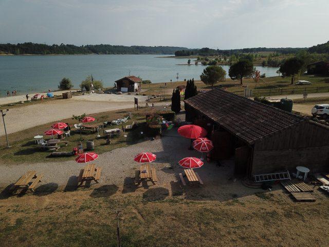 Lac-de-la-Gimone-2