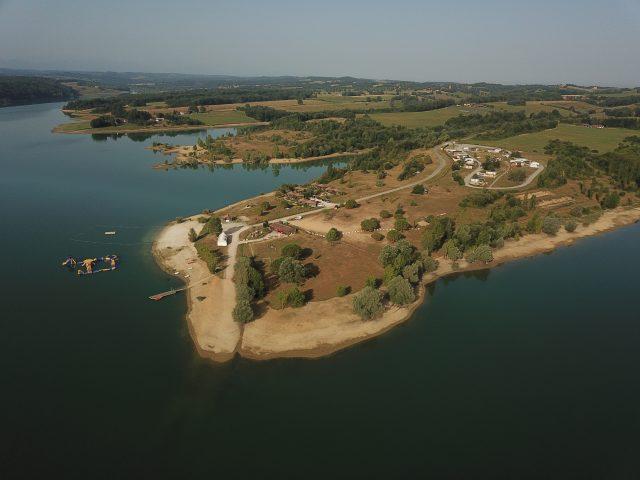 Lac-de-la-Gimone-5