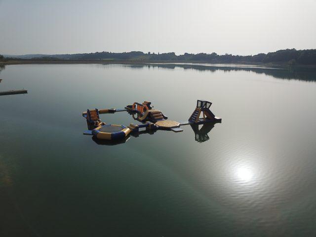 Lac-de-la-Gimone-7