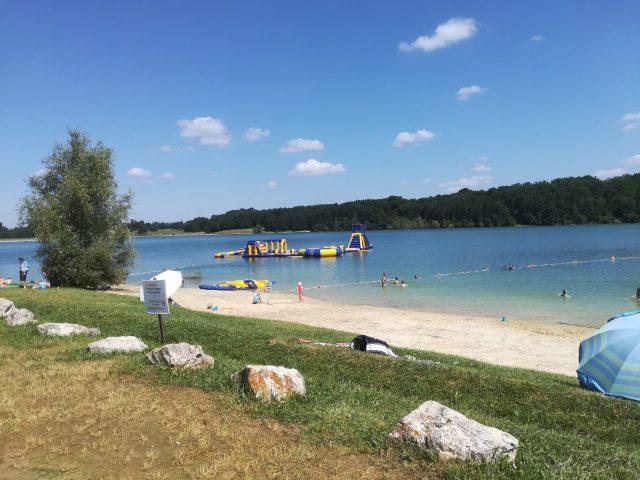 Lac-de-la-Gimone-9