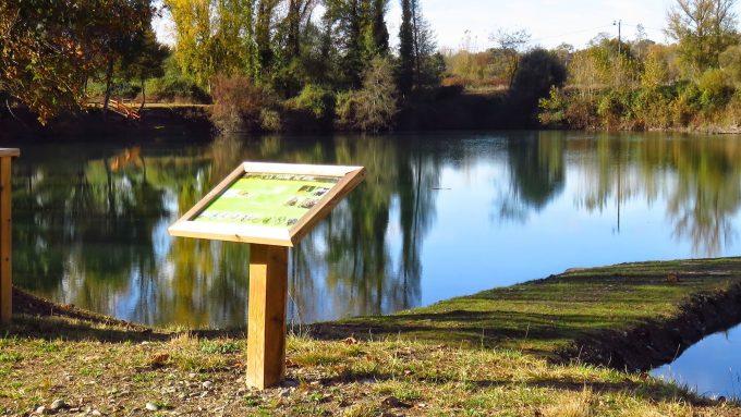 Lac-de-la-Hierle–12-