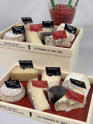 Les-fromagers-du-Mont-Royal-Montrejeau-fromages