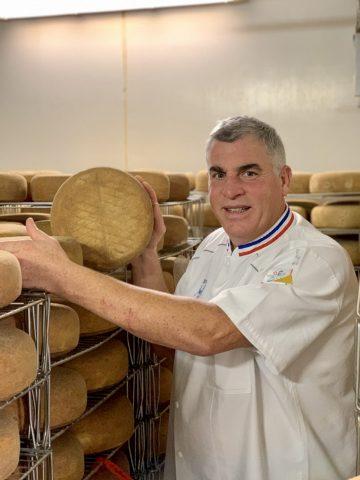 Les-fromagers-du-Mont-Royal-Montrejeau-fromages3