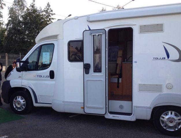 Passion-Camping-Car-a-Bergerac-1