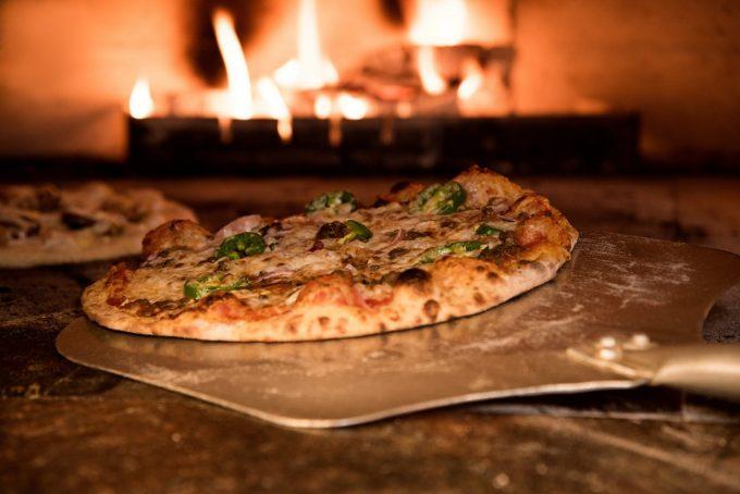 Pizzeria-l-Escale—L-Isle-en-Dodon