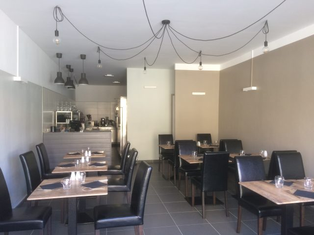 Restaurant-Comptoir-des-Halles-3—Bouloge-sur-Gesse-