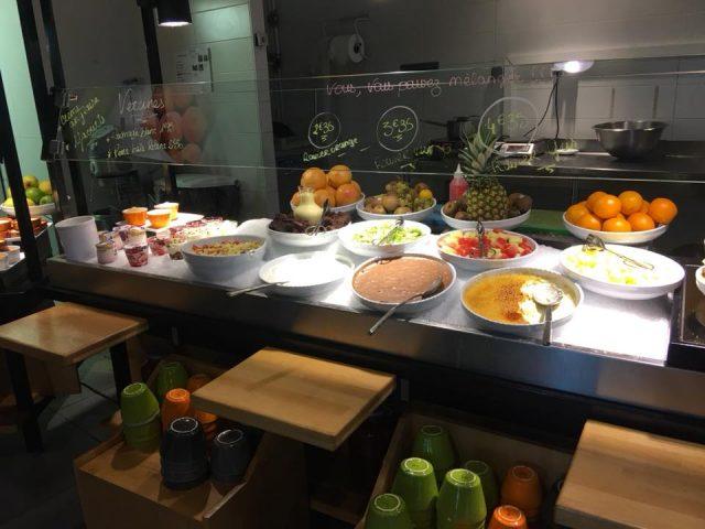 Restaurant-Crescendo-Estancarbon-3
