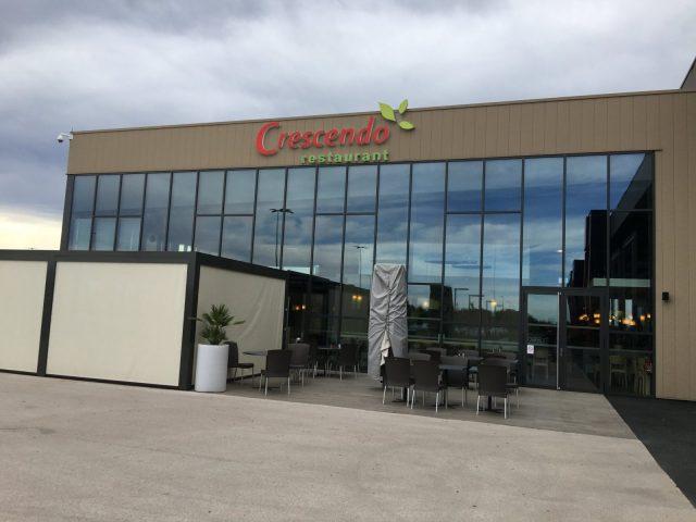 Restaurant-Crescendo-Estancarbon-4