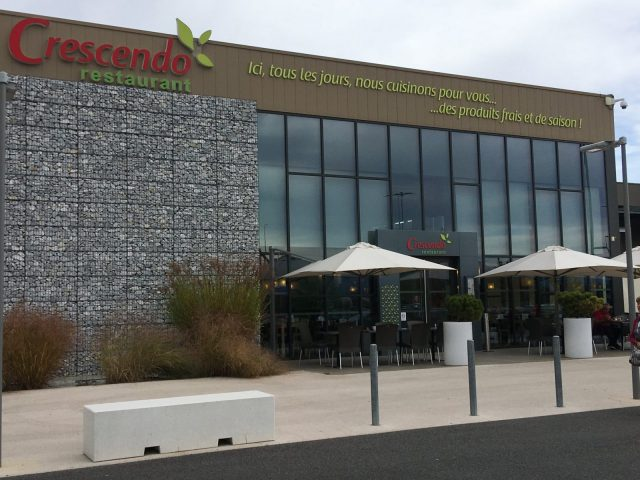 Restaurant-Crescendo-Estancarbon-5