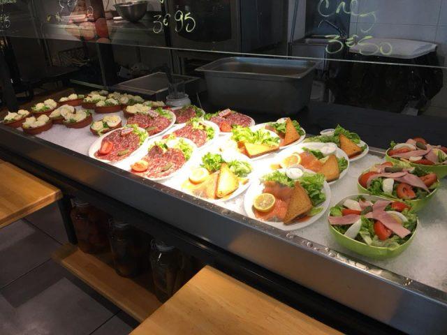 Restaurant-Crescendo-Estancarbon-7