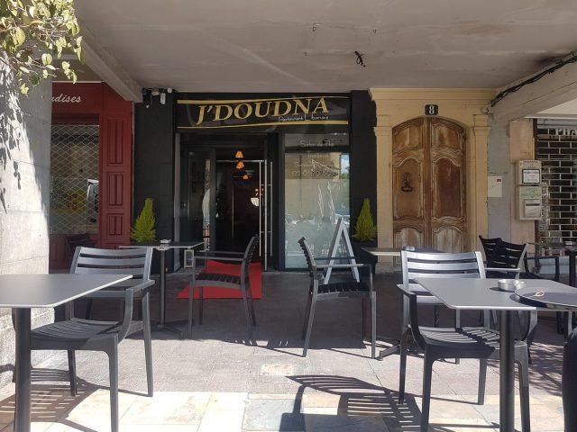 Restaurant-J-doudna-Saint-gaudens