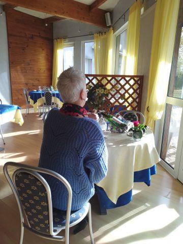 Restaurant-Le-Clos-Bleu-1–Villeneuve-de-Riviere-
