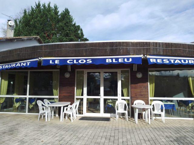 Restaurant-Le-Clos-Bleu-5–Villeneuve-de-Riviere-