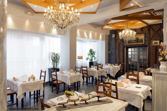 Restaurant-Le-Commerce-saint-gaudens-haute-garonne-2016
